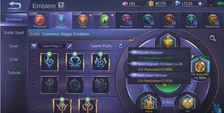 8 Cara Cepat Menaikkan Level Mobile Legends Update