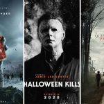 12 Rekomendasi Film Horor 2020 Paling Seram! Pantang Nonton Sendirian!