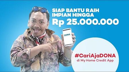 13 Aplikasi Pinjaman Online Paling Cepat Cair