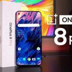 [Rumor] Spesifikasi, kekurangan dan Kelebihan OnePlus 8 dan 8 Pro