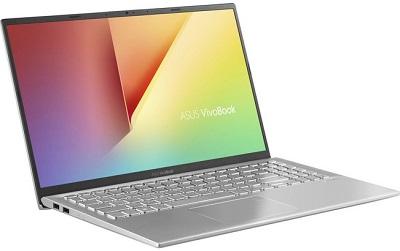Laptop Asus Terbaru 2020