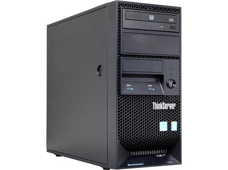 5 Komputer Server Murah Terbaik untuk Bisnis Online