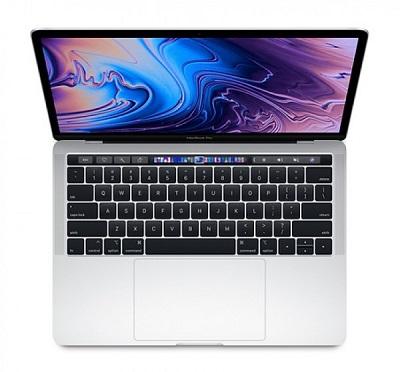 Laptop MacBook Terbaik 2020