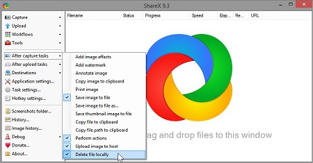 15 Software Komputer Wajib Instal Laptop Baru