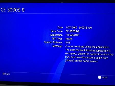 PS4 Hen: Kelebihan dan Kekurangan, Harga