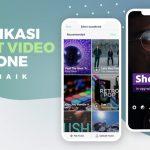 8 Aplikasi Edit Video iPhone Terbaik 2020!