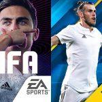 Rekomendasi Game Sepak Bola Android Terbaik 2020