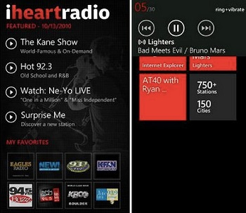 Aplikasi Musik Gratis Android dan iOS 2021
