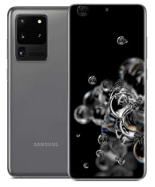 15 HP Samsung Terbaru Edisi 2020