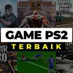Top 16 Game PS2 Terbaik Update 2020