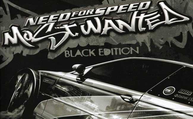 Game PS2 terbaik