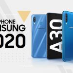 HP Samsung Terbaru 2020! Best Series!