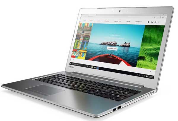 15 laptop Lenovo Terbaru Terbaik 202