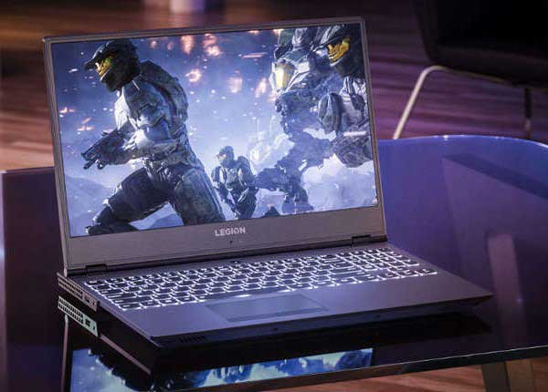 15 laptop Lenovo Terbaru Terbaik 2020