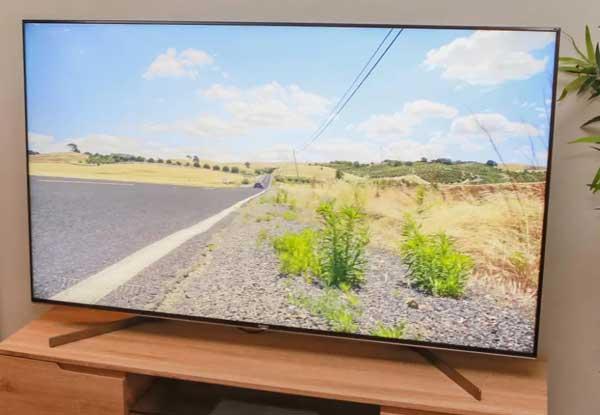 15 Smart TV Terbaik 2020