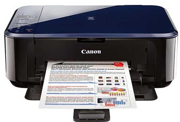 Printer Terbaik dan Murah