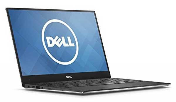 20 Laptop Core i7 Terbaik 2020