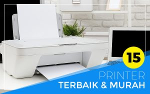 Printer murah dibawah 1 juta
