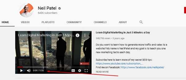 15 Cara Menambah Subscriber YouTube Gratis