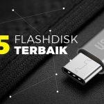 15 Flashdisk Terbaik dan Murah 2020 Dengan Teknologi USB 3.0