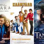 15 Film India Terbaru Update 2020 Semua Genre! Jangan Lewatkan!