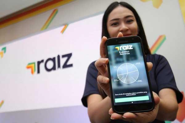 12 Aplikasi Investasi Reksadana Terbaik 2020