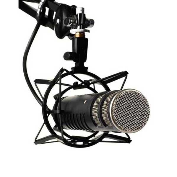 13 Microphone untuk YouTuber terbaik 2020