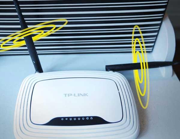 10 Cara Mempercepat Koneksi WiFi 2020