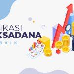 Recommended! 11 Aplikasi Investasi Reksadana Terbaik 2020