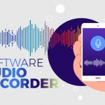 Software audio recorder terbaik