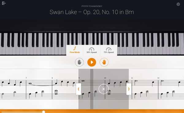 15 Aplikasi Piano Terbaik dan Terbaru 2020