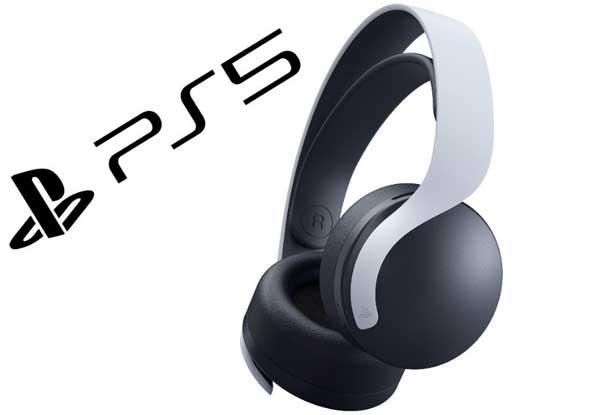 ~ Fitur, Spesifikasi dan Harga PS5 Update 2020