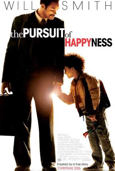 14 Film Motivasi Terbaik Sepanjang Masa