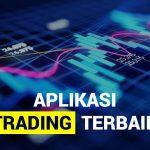 Aplikasi trading terbaik