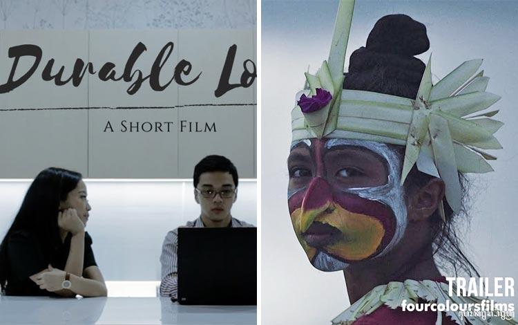 Film Pendek Indonesia Terbaik Dan Paling Recommended!