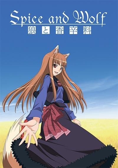 Anime romantis terbaik