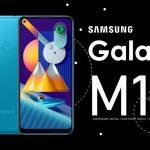 Spesifikasi, kelebihan dan kekurangan Samsung Galaxy M11
