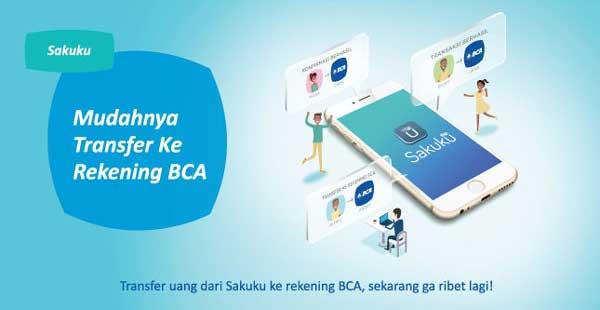 10 Aplikasi Dompet Digital terbaik di Indonesia