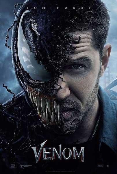 20 Film Alien Terbaik Sepanjang Masa