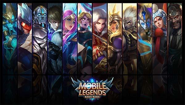 Game multiplayer online terbaik