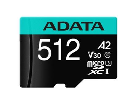 Memory card terbaik