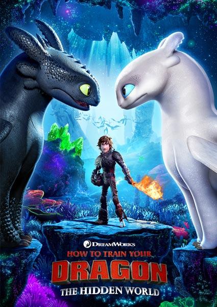 Film Animasi CGI Terbaik