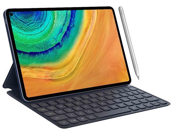 Merek tablet terbaik