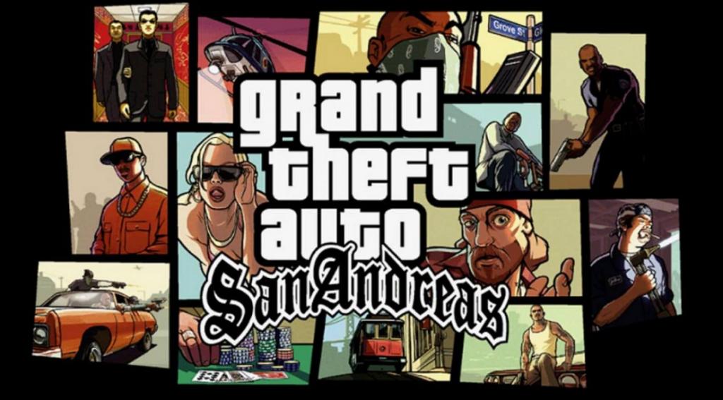 Game PC Ringan Terbaik Untuk PC/Laptop Kentang