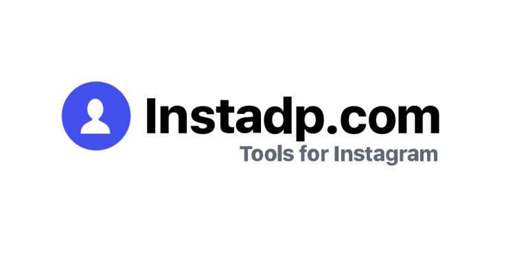Cara Download Story Instagram Tanpa Aplikasi