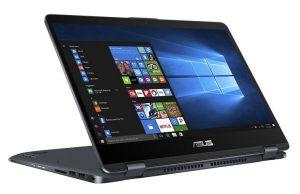 Laptop Asus Terbaru 2021