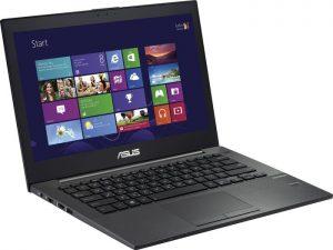 Laptop Asus Terbaru 2021 -