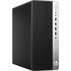 . HP Elitedesk 800 G3 MT-93PA