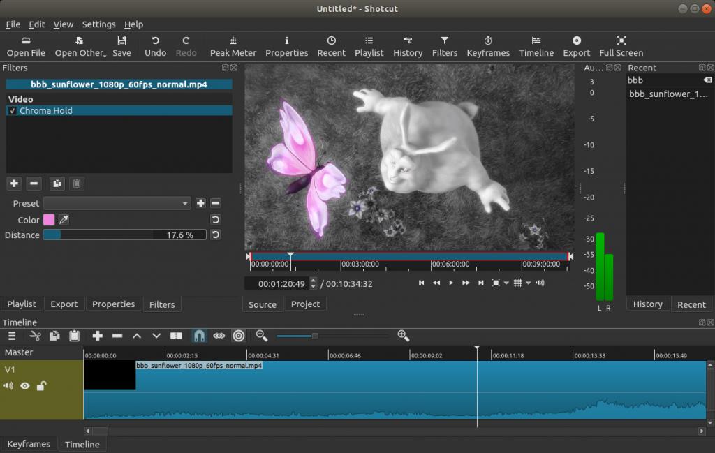 15Software Editing Untuk Pemula