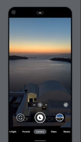 Aplikasi Efek Video Bokeh Terbaik